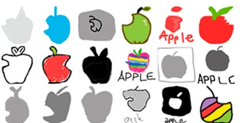 Text, Clip art, Line, Organism, Font, Graphics, Plant, Illustration, Graphic design, Art,