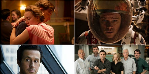 Face, Dress shirt, Collar, Collage, Personal protective equipment, Helmet, White-collar worker, Fictional character, Makeover, Belt,