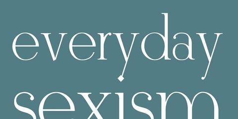 Text, Font,