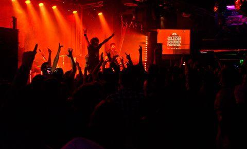 Performance, Entertainment, Stage, Concert, Performing arts, Crowd, Rock concert, Event, Public event, Audience,
