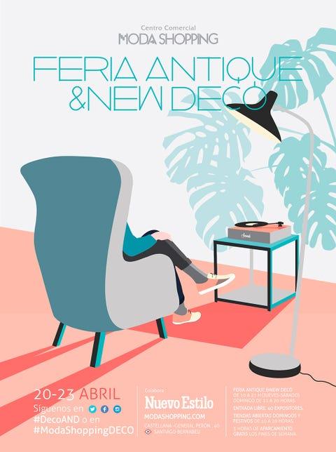 Furniture, Cartoon, Chair, Illustration, Graphic design, Flightless bird, Art,