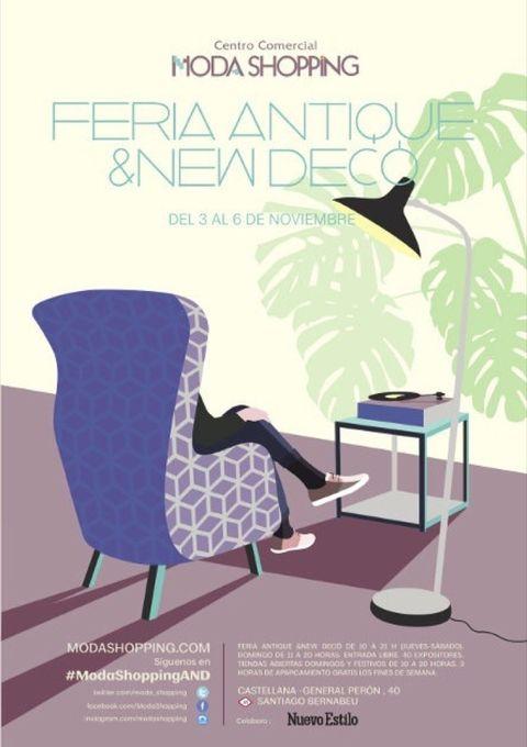 Design, Illustration, Armrest, Poster, Graphic design, Book cover, Graphics, Plastic, Wall sticker,