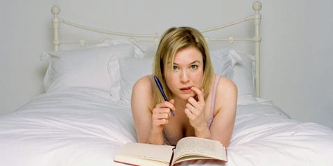 Hair, Comfort, Room, Bed, Bedding, Textile, Bedroom, Bed sheet, Linens, Beauty,