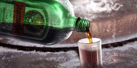Liquid, Fluid, Bottle, Drinkware, Glass bottle, Ingredient, Glass, Drink, Beer bottle, Solution,