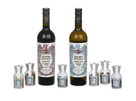 Liquid, Product, Glass bottle, Bottle, Bottle cap, Alcoholic beverage, Alcohol, Drink, Font, Logo,