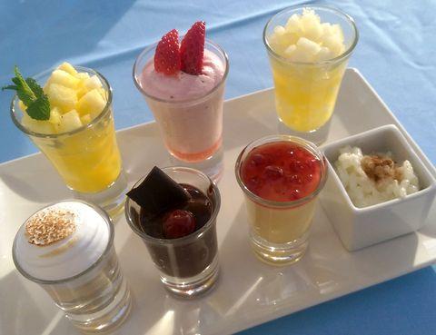 Food, Tableware, Ingredient, Drink, Cuisine, Fluid, Liquid, Dessert, Dish, Garnish,