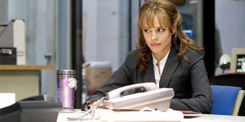 Job, White-collar worker, Employment, Businessperson, Sitting, Fashion design, Office, Office equipment, Interior design,