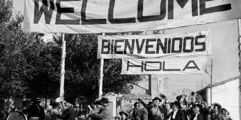 Rebellion, Event, Crew, Black-and-white, Monochrome, Team, Crowd,