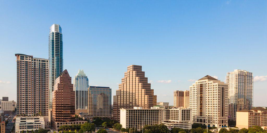 72 horas en Austin, una ciudad vibrante que rompe tópicos