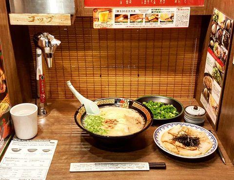 Cuisine, Food, Soup, Dish, Ingredient, Dishware, Tableware, Meal, Recipe, Bowl,