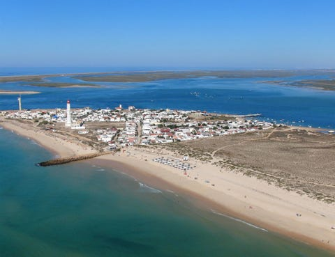 Body of water, Coastal and oceanic landforms, Coast, Shore, Water resources, Water, Waterway, Bay, Sand, Aerial photography,