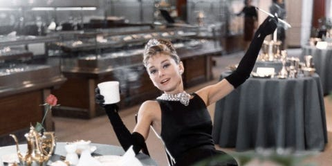 Photography, Restaurant, Waiting staff, Performance,