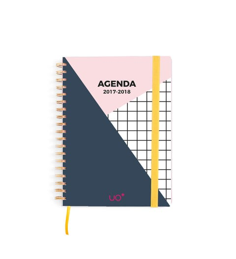 Slope, Parallel, Rectangle, Triangle, Notebook, Stationery, Peach, Book, Publication, Paper,