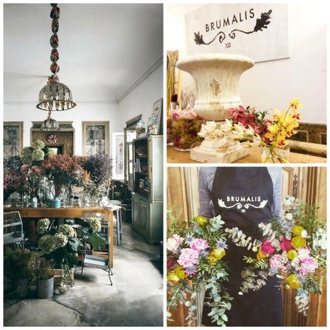 Yellow, Petal, Room, Flower, Interior design, Bouquet, Interior design, Cut flowers, Flower Arranging, Floristry,