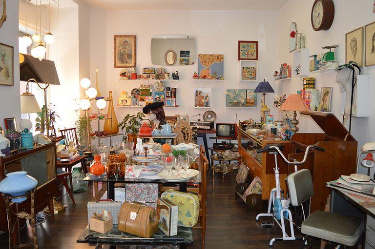 12 tiendas de decoraci n que debes conocer for App decoracion hogar