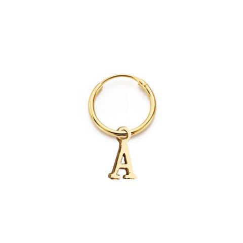 Fashion accessory, Body jewelry, Jewellery, Keychain, Chain, Brass, Metal,