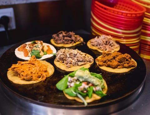 Food, Cuisine, Dishware, Tableware, Plate, Dish, Meal, Serveware, Recipe, Cooking,