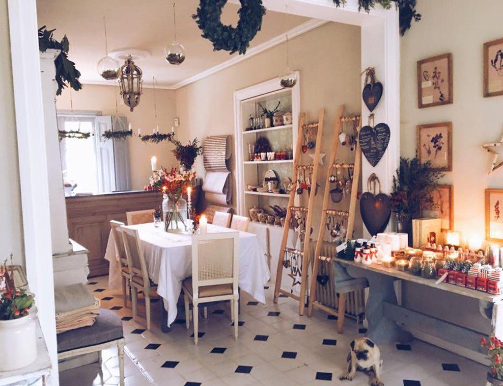 Tiendas De Muebles En Linares Rebajado Vendo Dormitorio With  # Muebles Mueblam