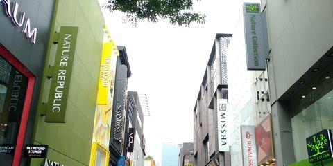1f1db8260 Myeong-dong