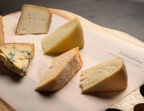Food, Ingredient, Cuisine, Cheese, Bread, Baked goods, Parmigiano-reggiano, Recipe, Dairy, Sheep milk cheese,