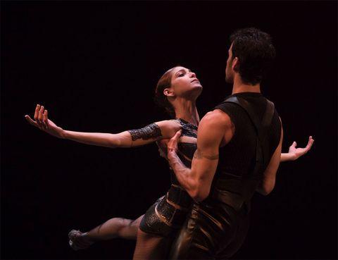 Performing arts, Entertainment, Dance, Dancer, Choreography, Performance, Event, Performance art, Tango, Modern dance,