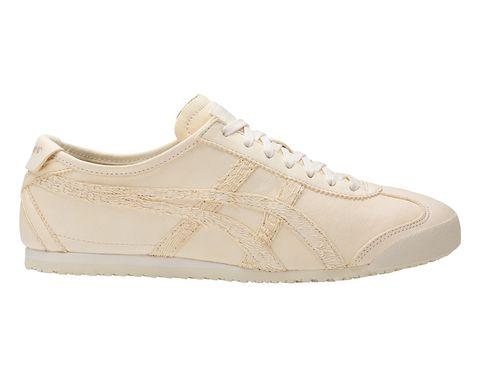 Footwear, Brown, Product, Shoe, White, Tan, Carmine, Sneakers, Grey, Beige,