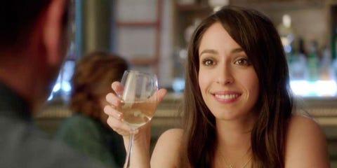 Drinkware, Glass, Stemware, Drink, Wine glass, Barware, Alcohol, Tableware, Alcoholic beverage, Champagne stemware,