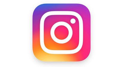Solo hay 10 tipos de persona en Instagram (y eres una de ellas)