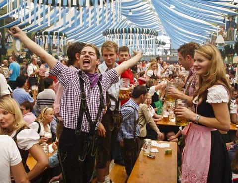 People, Crowd, Event, Community, Public space, Fun, Tourism, Leisure, Party, Festival,