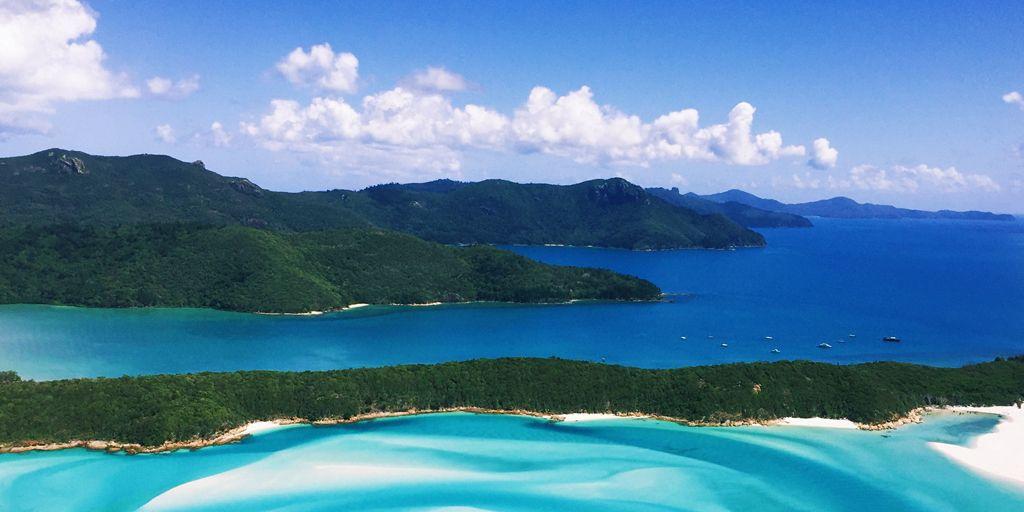 10 playas de australia que hay que visitar antes de morir for En zacatecas hay playa