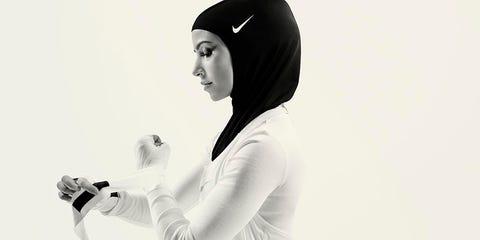 White, Arm, Black-and-white, Audio equipment, Headgear, Photography, Hand, Cap, Gesture, Illustration,