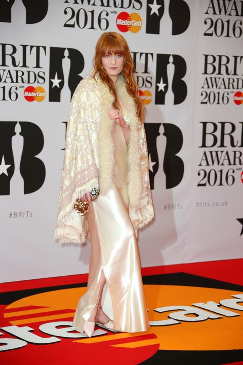Human, Flooring, Style, Carpet, Premiere, Fashion, Fashion model, Long hair, Model, Public event,