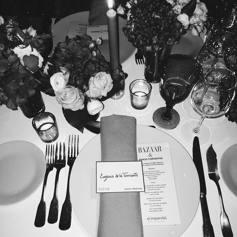 Dishware, Glass, Stemware, Drinkware, Barware, Tableware, Cutlery, Kitchen utensil, Serveware, Champagne stemware,