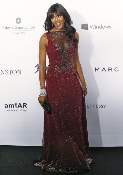 Clothing, Dress, Shoulder, Formal wear, Style, Flooring, Fashion, One-piece garment, Fashion model, Gown,