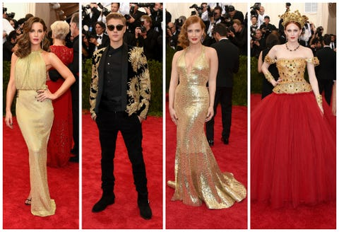 Textile, Red, Formal wear, Dress, Flooring, Style, Carpet, Waist, Fashion, Gown,