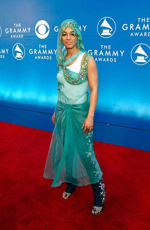 Blue, Jewellery, Flooring, Carpet, Fashion accessory, Logo, Electric blue, Azure, Aqua, Turquoise,