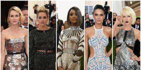 Clothing, Dress, Style, Formal wear, Waist, One-piece garment, Fashion, Day dress, Fashion model, Fashion design,