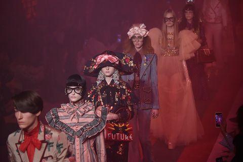 Headgear, Stage, Costume, Fashion, Costume design, heater, Drama, Kimono, Taiwanese opera, Peking opera,