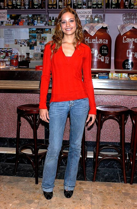 Denim, Trousers, Jeans, Textile, Style, Street fashion, Drink, Electric blue, Distilled beverage, Bottle,