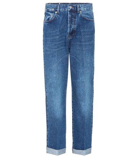 Denim, Jeans, Clothing, Pocket, Blue, Textile, Trousers, Button,