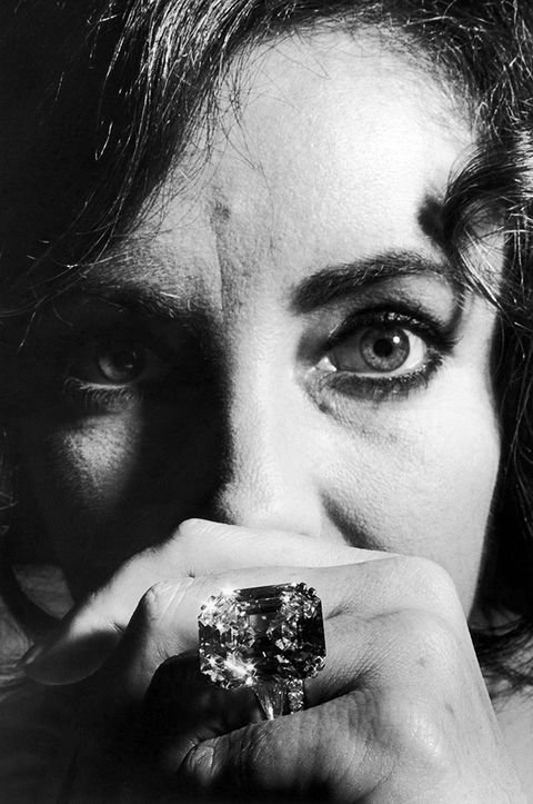 Finger, Lip, Skin, Jewellery, Eyebrow, Monochrome photography, Monochrome, Style, Black-and-white, Eyelash,