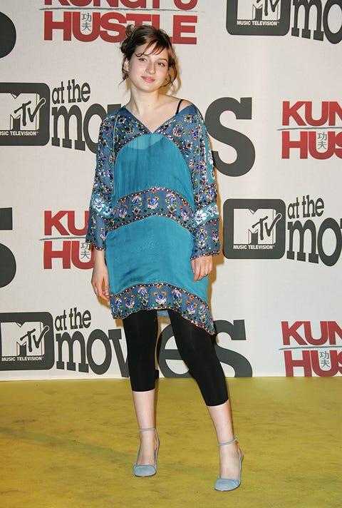 Sleeve, Style, Fashion, Fashion model, Street fashion, Logo, Knee, Jewellery, Thigh, Electric blue,