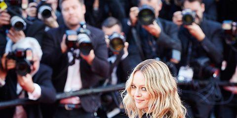 Camera, Photographer, Cameras & optics,
