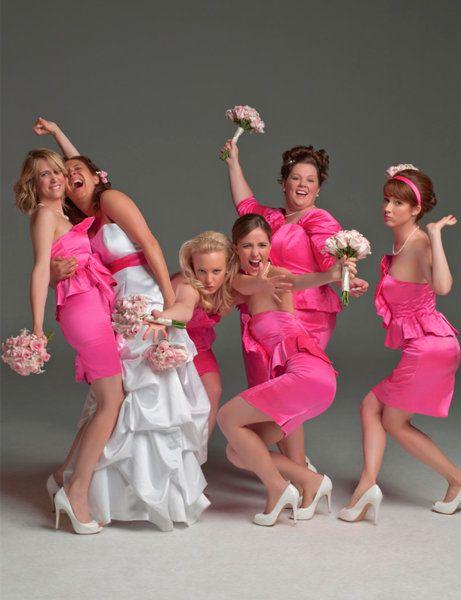 Abbigliamento, calzature, gamba, arti, vestito, divertimento, scarpa, rosa, one- pezzo indumento, ballerino,