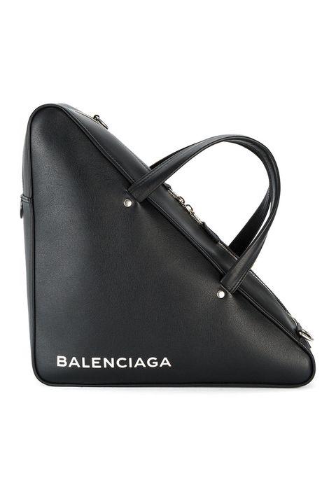 Bag, Handbag, Product, Leather, Fashion accessory, Luggage and bags, Tote bag, Baggage, Messenger bag, Business bag,