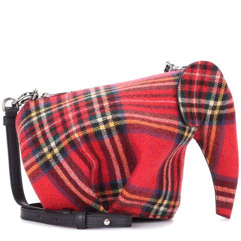 Product, Brown, Plaid, Pattern, Tartan, Red, Textile, Maroon, Fashion, Carmine,