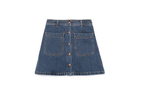 Denim, Textile, Jeans, Pocket, Electric blue, Cobalt blue, Stitch, Fashion design, Button, Pattern,