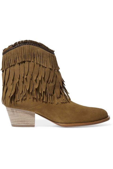 Brown, Tan, Liver, Khaki, Boot, Beige, Fawn, Natural material, Leather, Wicker,