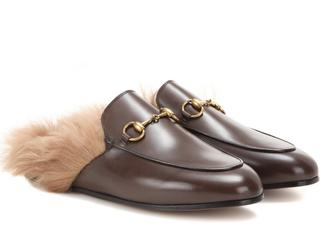 Sandalia Otoño Al Zapatos Calzado 20 EntretiempoLa De EHD2I9