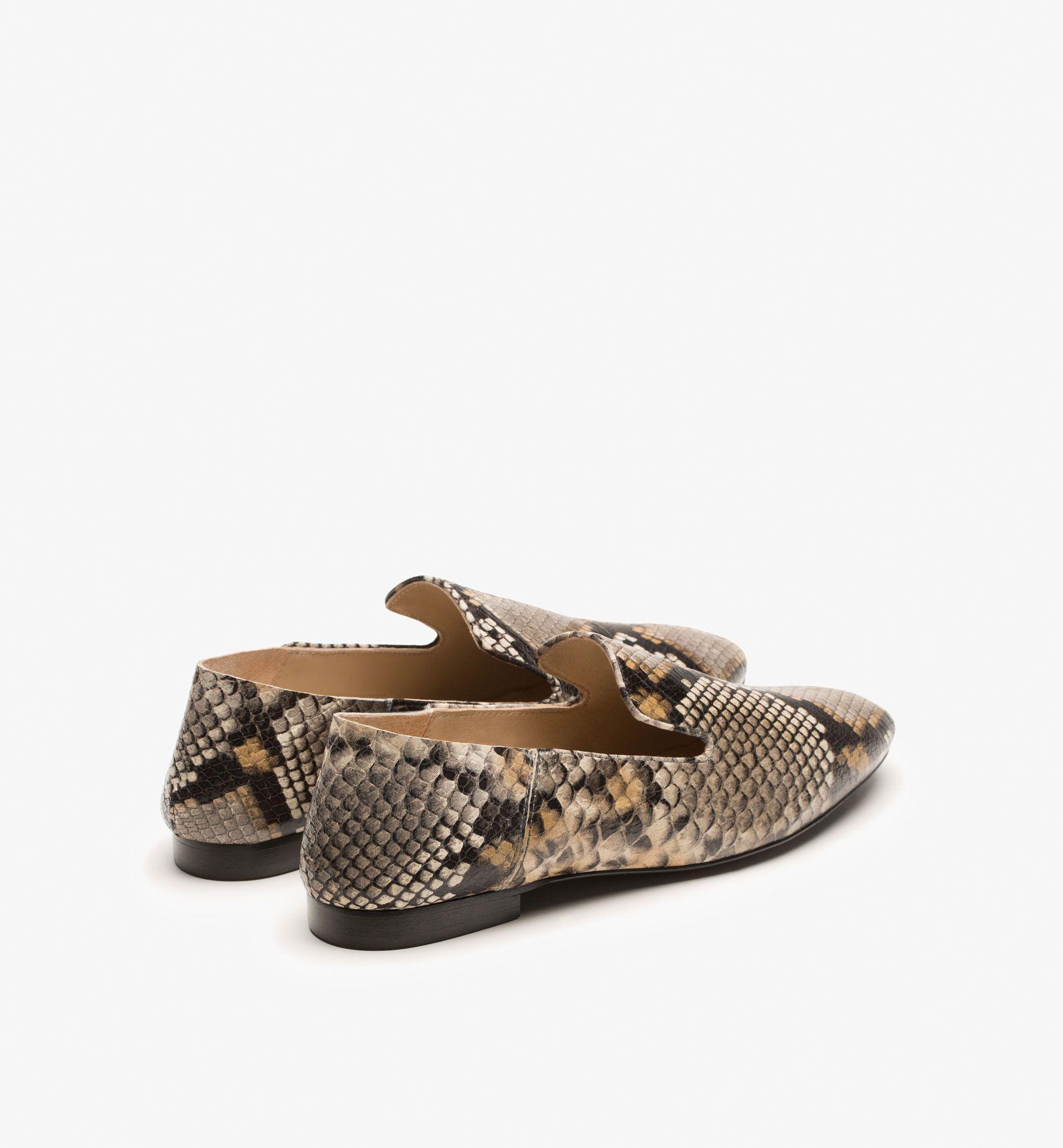 Calzado Al Sandalia De EntretiempoLa Zapatos Otoño 20 5ARc4qS3jL